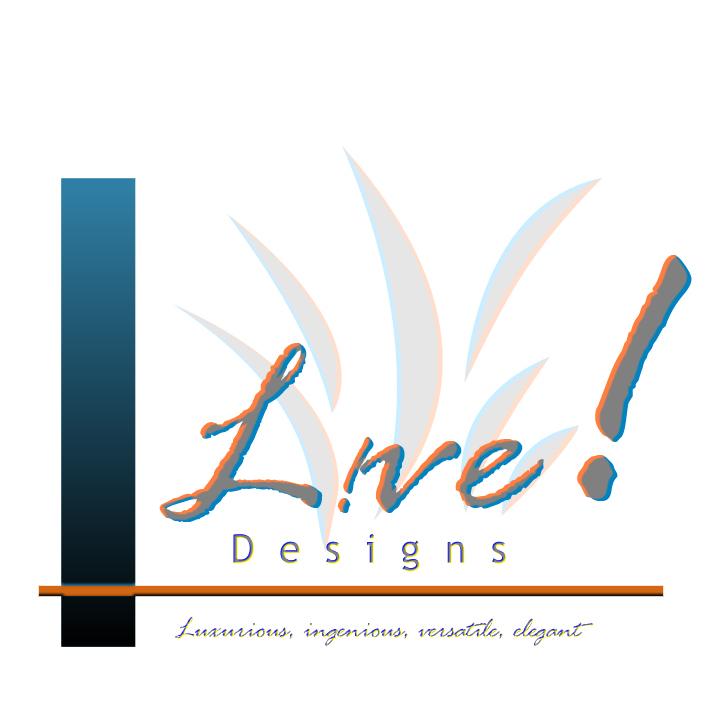 Live Designs Logo