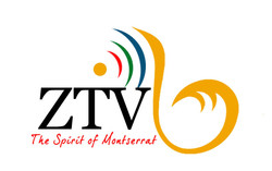 ZTV Logo