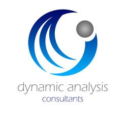 Dynamic Analysis Consultants Logo