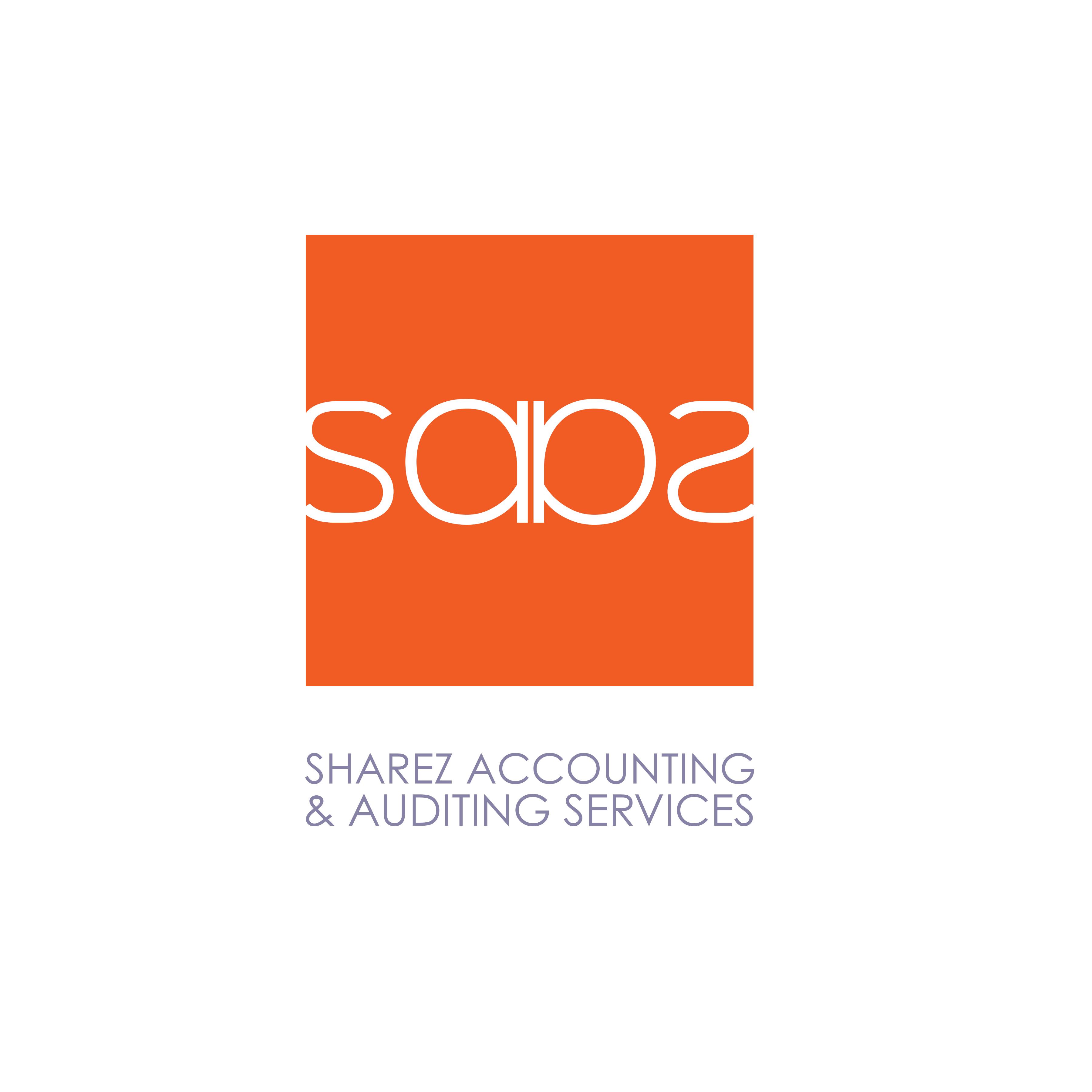 SAAS Logo Proposal 1