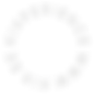 Cirular_logo_WWWKixperience_darkgrey.png