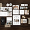 Thumbnail: Brand Style Guide Template