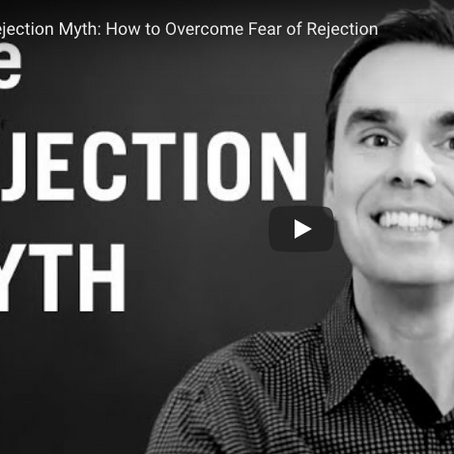 The Rejection Myth