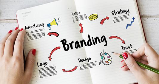 Branding-Header-Mobile.jpg