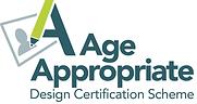 128_AADCS_Logo.png