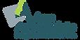 AADC Logo .png