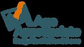 AADCS-Logo-RGB.png