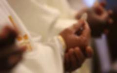 priest hands.jpg