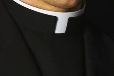 priest collar.jpg