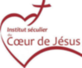 Institute logo_edited_edited_edited_edited.jpg