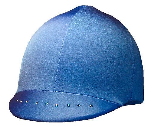 Royal Blue Crystal