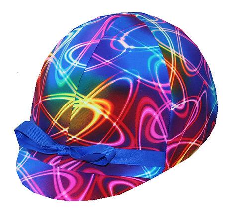 Neon Laser
