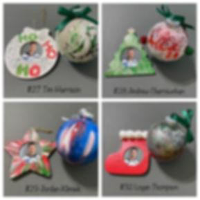 Ornament 5.jpg