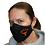Thumbnail: Texas Face Mask