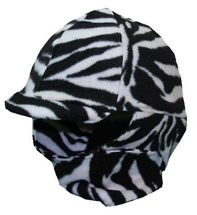 Zebra Feece