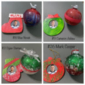 Ornament 4.jpg