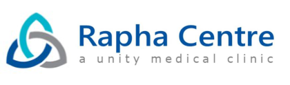 cropped-Rapha-Centre-420x123-10.png