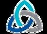 logo no background (004).png