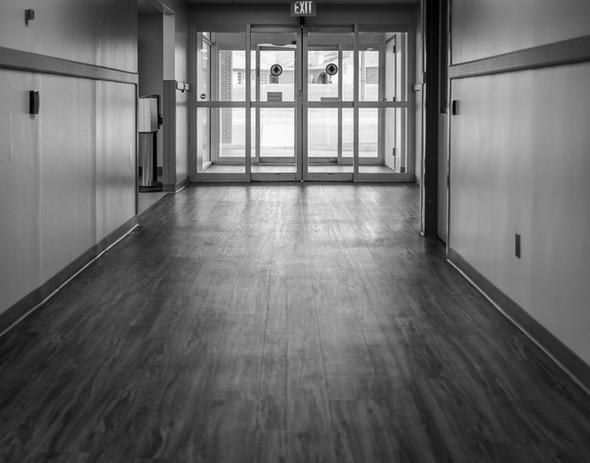 ER hallway.jpg