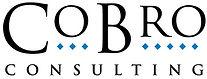 CoBro Consulting
