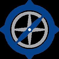 CoBro_Compass_Logo_COLOR.png