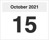 Screen Shot 2021-09-29 at 2.29.08 PM.png