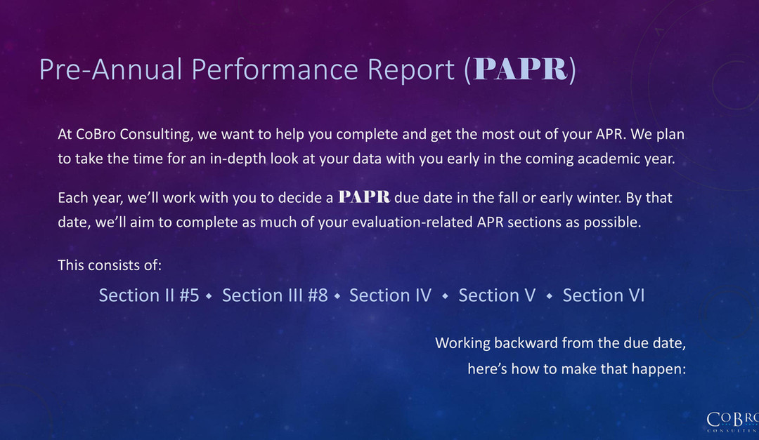 PAPR Intro-Final(1)-page-002.jpg