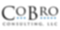 COBro Logo2.png