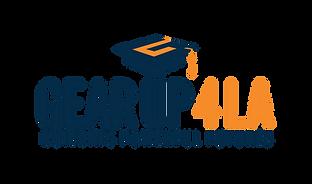 GU4LA logo_horizontal_transparent.png