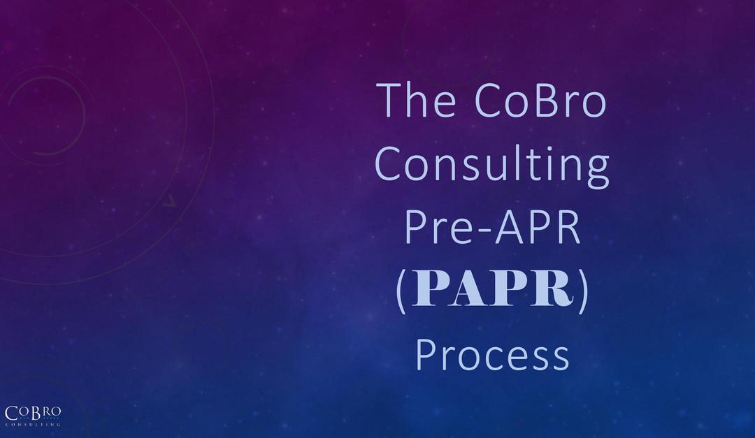 PAPR Intro-Final(1)-page-001.jpg