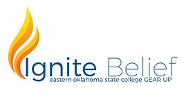 Ignite Belief logo-large.png