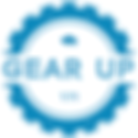 GEAR UP logo - blue-small2.png