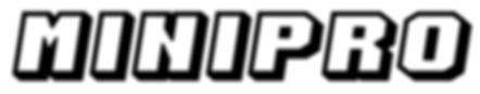 MINIPRO