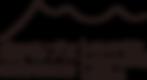 北アルプスエントランス仮ロゴ.png