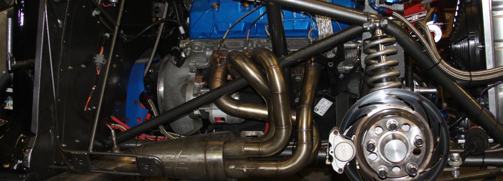 Eagle race cars 156.JPG