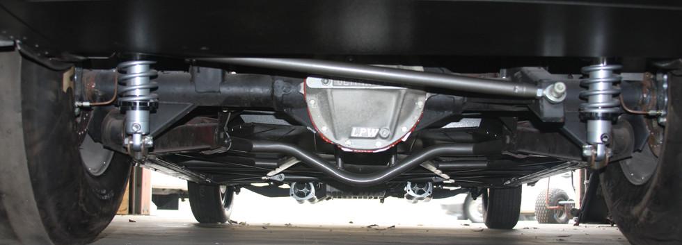 Eagle race cars 266.JPG