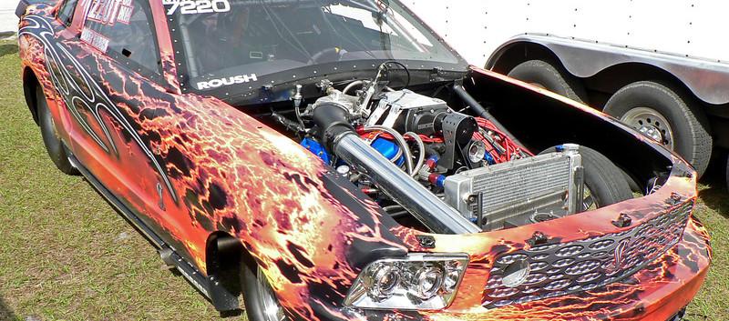 Eagle race cars 249.jpg