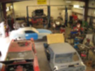 Eagle race cars 108.jpg