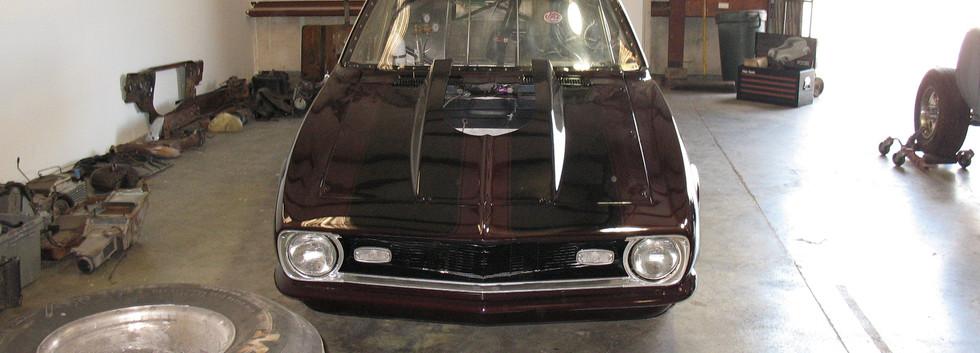 Eagle race cars 087.JPG