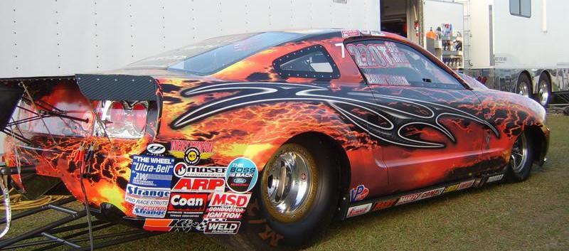 Eagle race cars 248.jpg