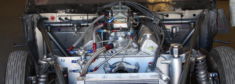 Eagle race cars 081.JPG