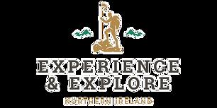 Experience%20%26%20Explore%20NI%20logo_e