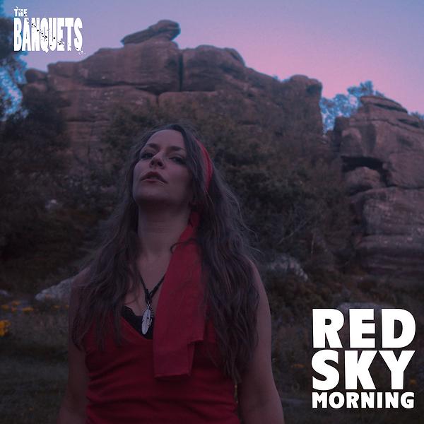 Red Sky Morning Artwork.png