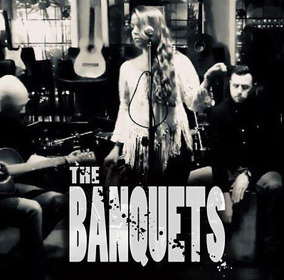 The Banquets front cover.jpg