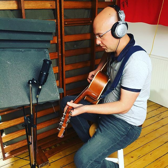 Recording Studio Weekend 🎵 🎧 🎶 _franc