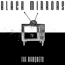 Black Mirrors - artwork 3.png