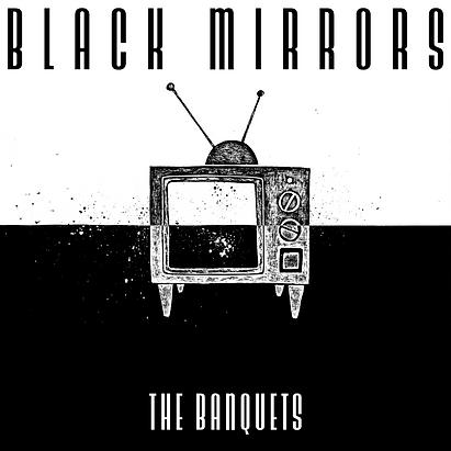Black Mirrors - artwork 3.png