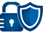 LOGO TRUST NETWORK (Icono).png