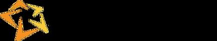 Stellar-Cyber-Logo-Transparent.png