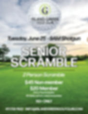SeniorScramble.jpg